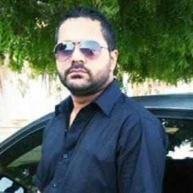 Profile picture of Muhammad altaf