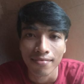 Profile picture of Ryan Ferdiansyah